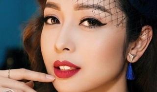 Tin tức giải trí Việt 24h mới nhất, nóng nhất hôm nay ngày 14/5/2020