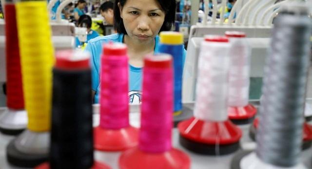 Báo chí quốc tế: Việt Nam sẽ 'đón sóng' đầu tư sau đại dịch