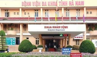 Trưởng đại diện Tổ chức Y tế thế giới nói về bệnh nhân 251 ở Hà Nam