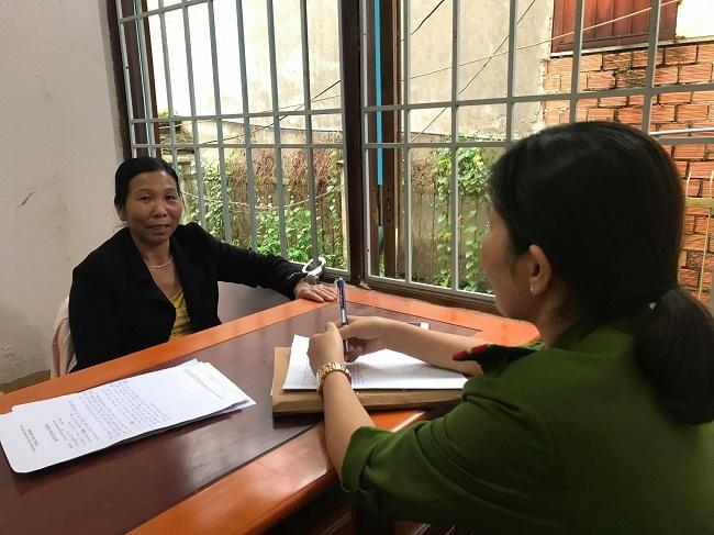 Sắp xét xử kẻ sát hại 3 bà cháu dã man ở Lâm Đồng