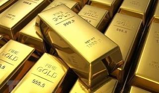 Giá vàng hôm nay 14/5/2020: Trong nước và thế giới tăng mạnh
