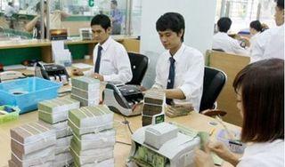 Lãi suất ngân hàng hôm nay 14/5, gửi online và gửi tại quầy cao nhất