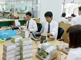 Lãi suất ngân hàng hôm nay 21/7, gửi online và gửi tại quầy cao nhất