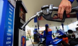 Giá xăng dầu hôm nay 14/5: Trong nước biến động trái chiều, thế giới giảm nhẹ