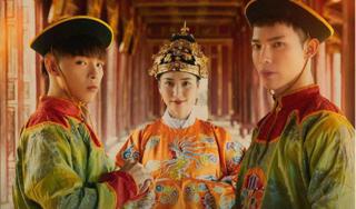 Vừa ra mắt sản phẩm mới, MV của Hòa Minzy nhận nhiều ý kiến trái chiều
