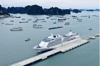 Quảng Ninh giảm 30-50% giá dịch vụ cho khách du khách