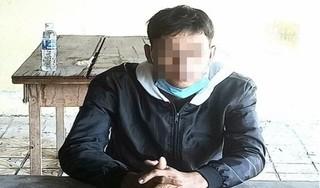 Đã tìm được thanh niên từ Campuchia về trốn cách ly