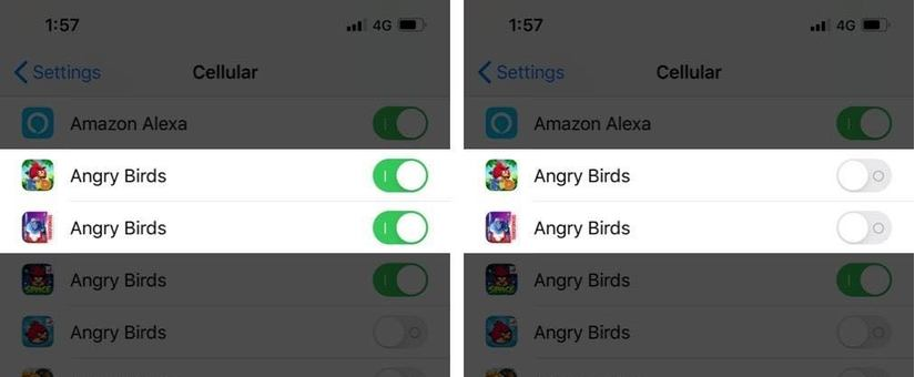 Hướng dẫn 3 cách chặn quảng cáo nhanh nhất khi chơi game trên iPhone và iPad