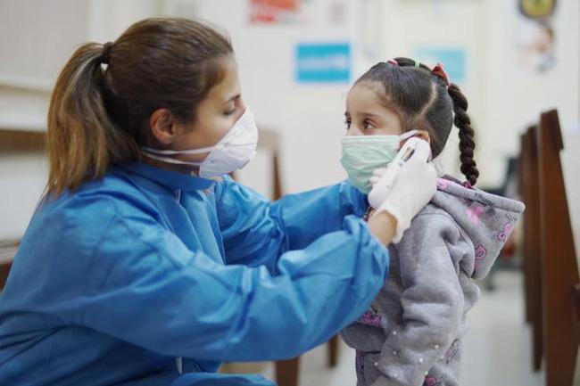Tin tức thế giới 14/5, Cuba công bố thuốc điều trị Covid-19 hiệu quả cao trên người