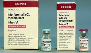 Tin tức thế giới 14/5: Cuba công bố thuốc điều trị Covid-19 hiệu quả cao trên người