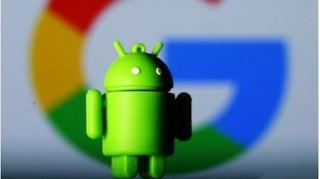 Người dùng Android có thể bị đánh cắp dữ liệu cá nhân vì 'lỗ hổng' này
