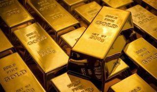 Dự báo giá vàng ngày 15/5/2020: Vàng trong nước tiếp tục tăng giá