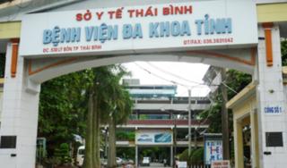 23 trường hợp dương tính với Covid-19 trên chuyến bay về Việt Nam