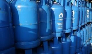 Giá gas hôm nay 15/5: Giá gas thế giới đảo chiều giảm mạnh