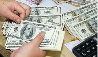 Tỷ giá USD hôm nay 15/5: HSBC có giá mua USD cao nhất