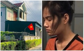 Người mẹ nghi đánh chết con trai 18 tháng tuổi ở Hà Tĩnh đối diện mức án nào?