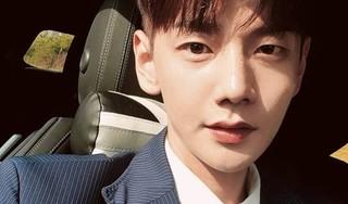 Diễn viên Hàn qua đời ở tuổi 31 vì ung thư dạ dày