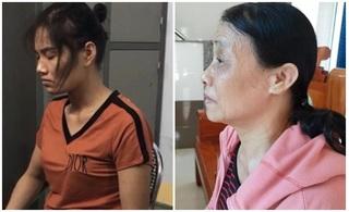 Vụ mẹ nghi giết con trai 18 tháng: Lời kể phẫn uất của mẹ chồng