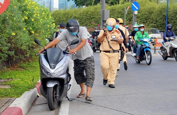 Tin tức trong ngày 15/5, Đồng Nai hỗ trợ các nạn nhân vụ sập tường khiến 10 người thiệt mạng