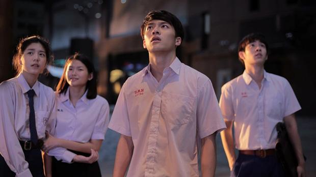 Top phim kinh dị Thái Lan vừa 'đau tim' vừa hài hước