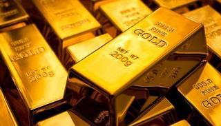 Dự báo giá vàng ngày 16/5/2020: Tiếp tục tăng trong phiên cuối tuần?