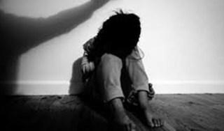 Dâm ô 5 bé gái, nhân viên khách sạn tại TP.HCM bị truy tố