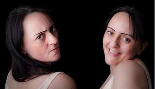 3 Triệu chứng của bệnh rối loạn lưỡng cực bạn có thể bỏ qua