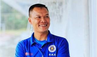 Tin tức thể thao ngày 18/5/2020: Dương Hồng Sơn chính thức tái xuất