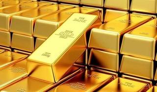 Dự báo giá vàng tuần tới (từ 18/5 – 23/5): Tiếp tục tăng giá và sớm chạm mốc 1.800 USD/ounce?