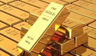 Giá vàng hôm nay 18/5/2020: Giá vàng thế giới có thể chạm mốc 1.800 USD/ounce