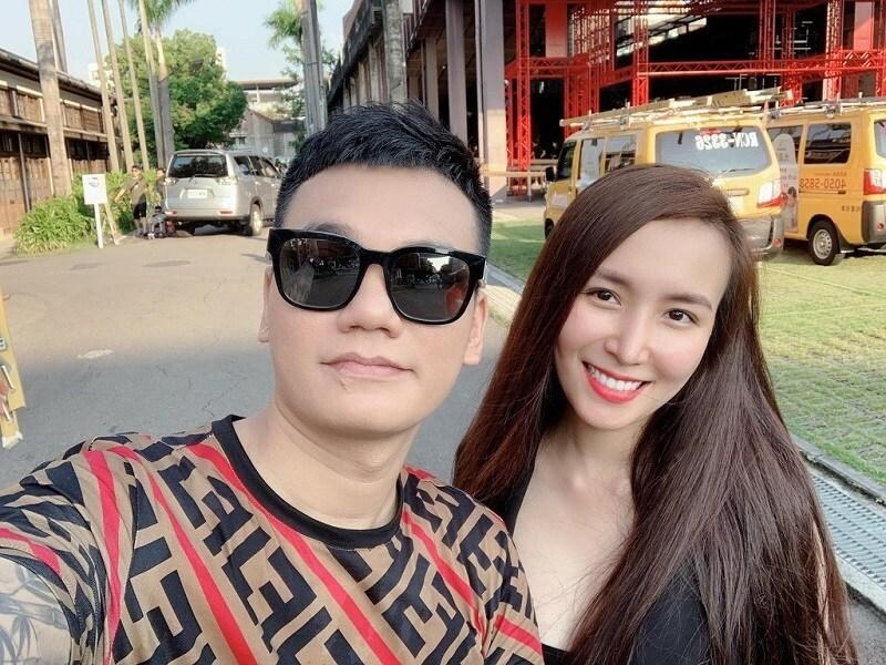 Tin tức giải trí Việt 24h mới nhất, nóng nhất hôm nay ngày 18/5/2020
