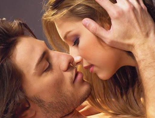 Người mới khỏi Covid-19 nên kiêng quan hệ tình dục trong 30 ngày