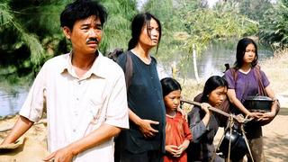 Top phim Việt Nam hay nhất mọi thời đại