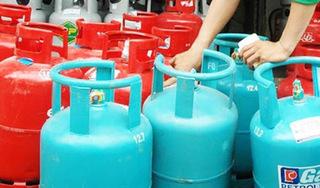 Giá gas hôm nay 19/5: Giá gas thế giới tăng mạnh