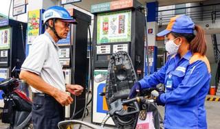 Giá xăng dầu hôm nay 19/5: Giá dầu thế giới tiếp đà tăng mạnh