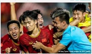 'Sợ Indonesia, Việt Nam gửi đội mạnh nhất tham dự AFF Cup 2020'