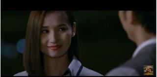 'Tình yêu và tham vọng' tập 18: Cùng nhau ngắm sao, Minh đã mở lòng với Tuệ Lâm?