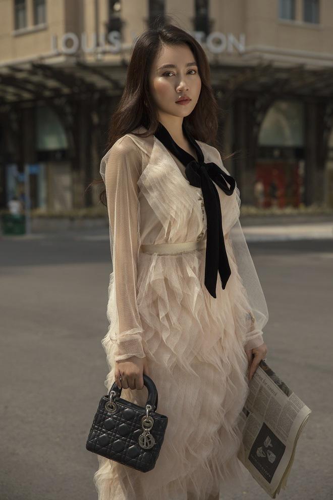 Huỳnh Hồng Loan2