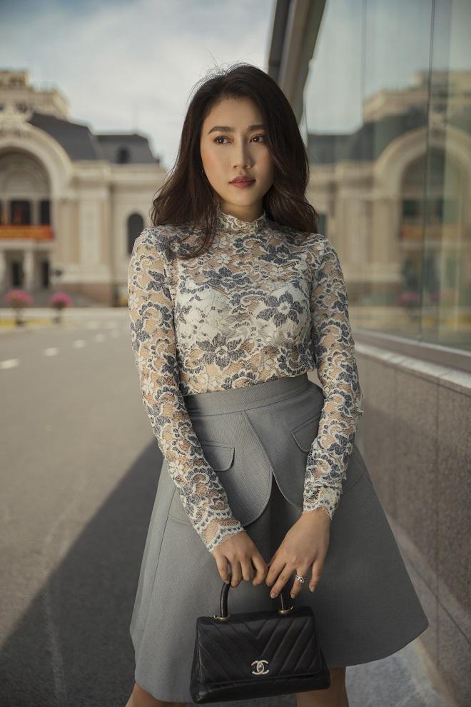 Huỳnh Hồng Loan4