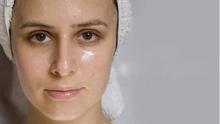 Cách trị da dầu đơn giản tại nhà, hiệu quả đến bất ngờ