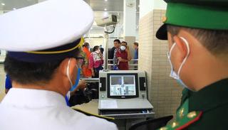 Tin tức trong ngày 19/5: TPHCM cách ly khẩn cấp một người nhập cảnh trái phép từ Campuchia