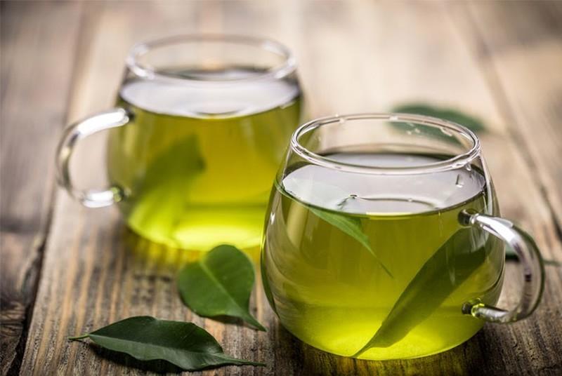 Top 6 loại trà giúp tăng cường hệ tiêu hóa, chống dịch