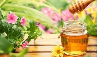 Cách detox cơ thể chỉ với 1 thìa mật ong cực hiệu quả vào buổi sáng