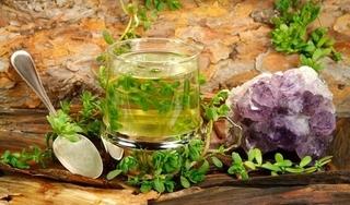 3 loại thảo mộc có thể giúp bạn giảm căng thẳng