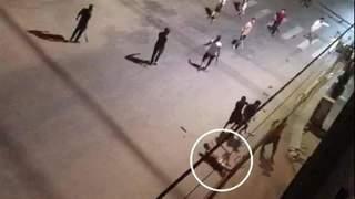Vụ băng nhóm hỗn chiến đến chết người ở Quy Nhơn: Khởi tố 6 đối tượng
