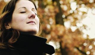 Những phương pháp giúp bạn xóa tan nỗi lo lắng
