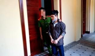 Thanh niên đâm chết người sau tiếng la của chị gái