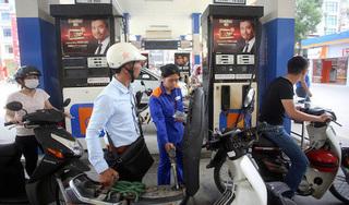 Giá xăng dầu hôm nay 20/5: Giá dầu thế giới giao dịch quanh mức 30 USD/thùng
