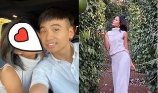 H'Hen Niê phủ nhận chuyện lên xe hoa khi có người mời tài trợ váy cưới