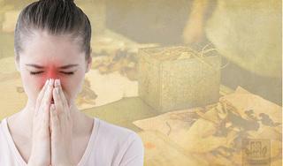 Cách chữa bệnh viêm mũi dị ứng thời tiết hiệu quả tại nhà